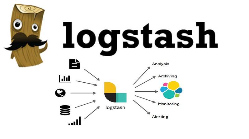 Logstash plugins for Microsoft Azure Services | unofficialism