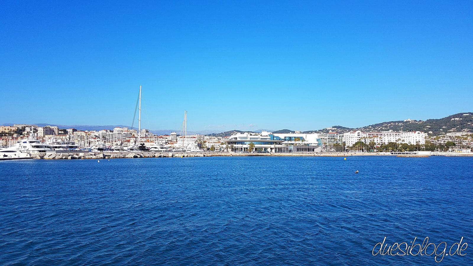 Cannes duesiblog 10