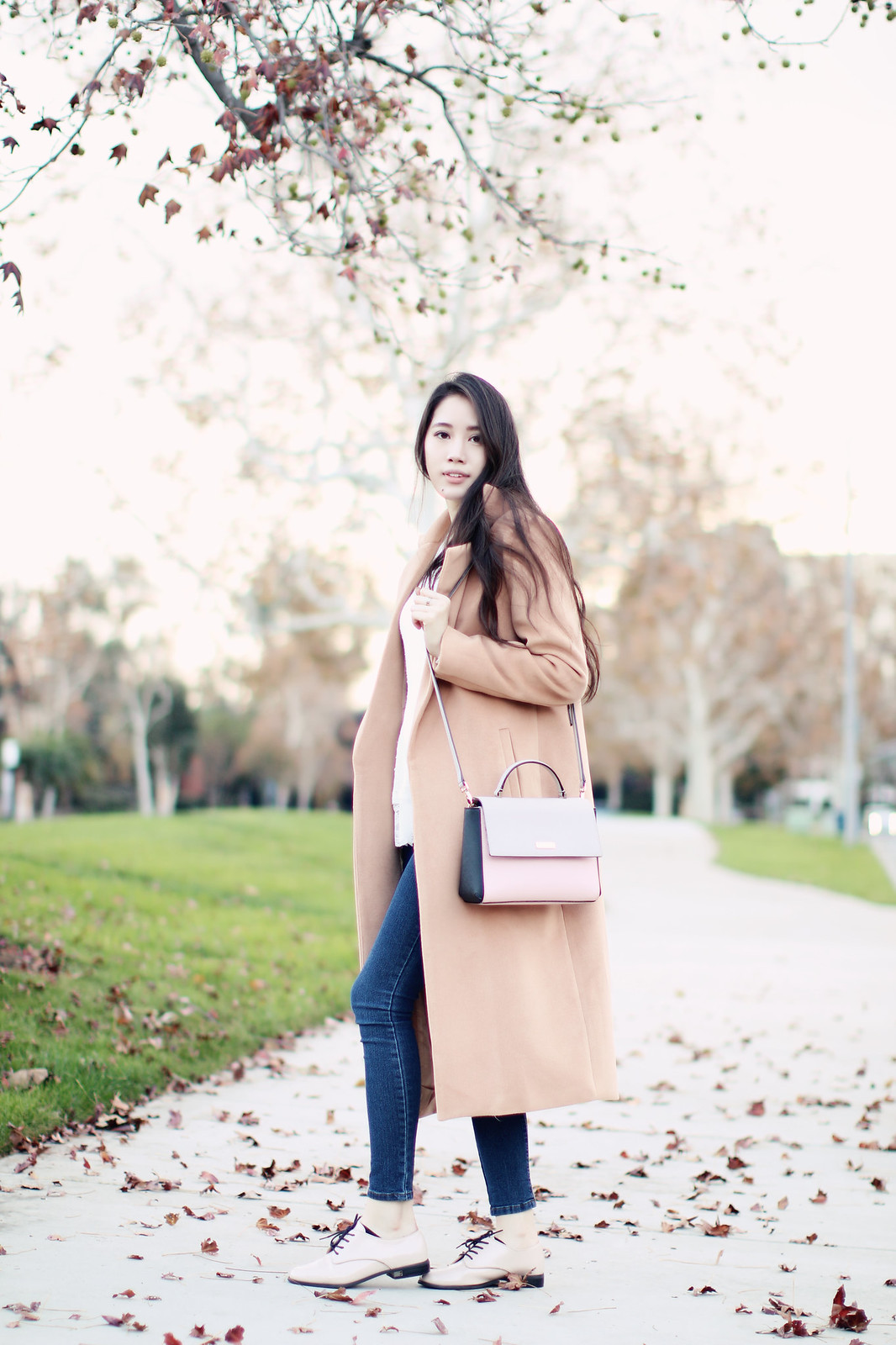 1419-ootd-fashion-fall-autumn-camel-coat-clothestoyouuu-elizabeeetht-chic-classic-timeless-koreanfashion