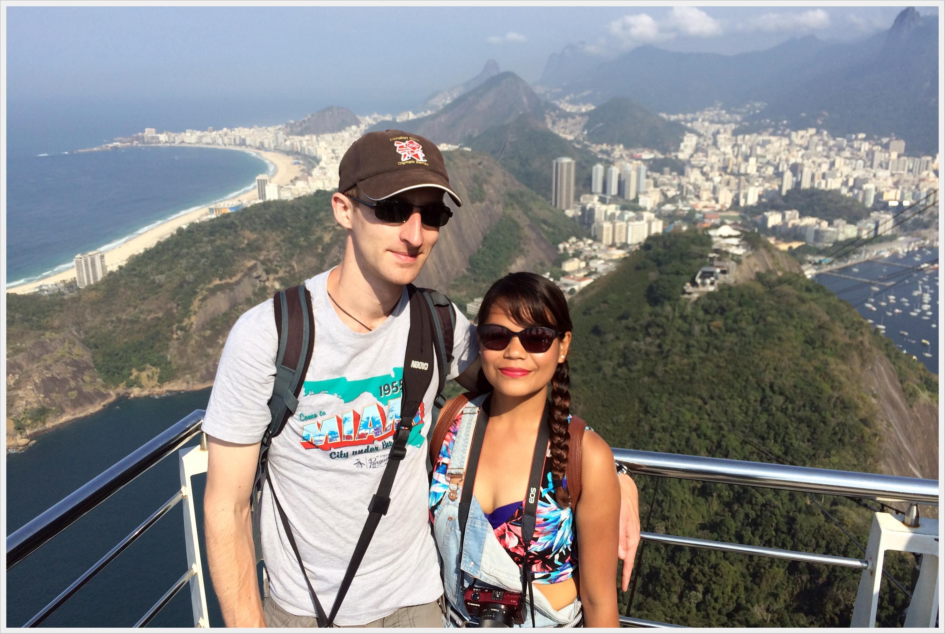 12_2016 - Rio de Janeiro