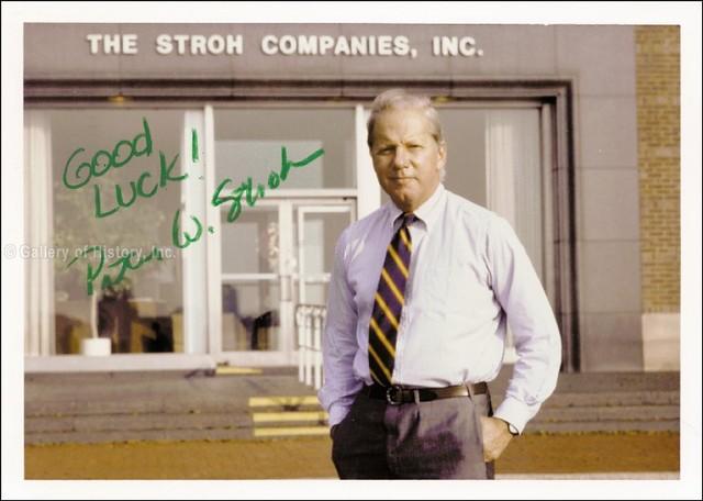 peter-stroh-good-luck