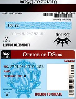 106_license