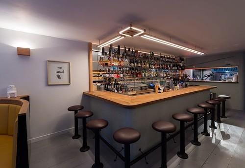 Lalo Restaurant via Eater (4)