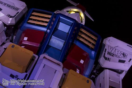 Gundam_WINTER_LIGHT_UP_2016-78