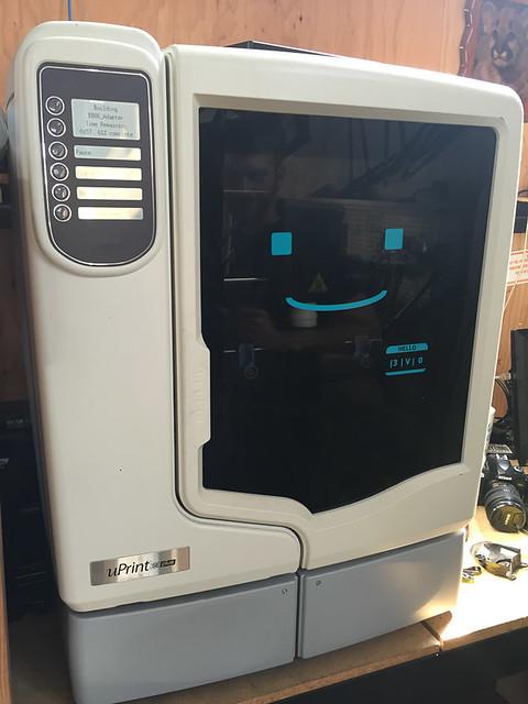 Ruckus Composites shop visit-10.jpg