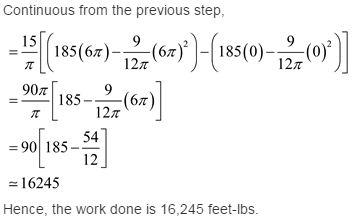 Stewart-Calculus-7e-Solutions-Chapter-16.2-Vector-Calculus-46E-3