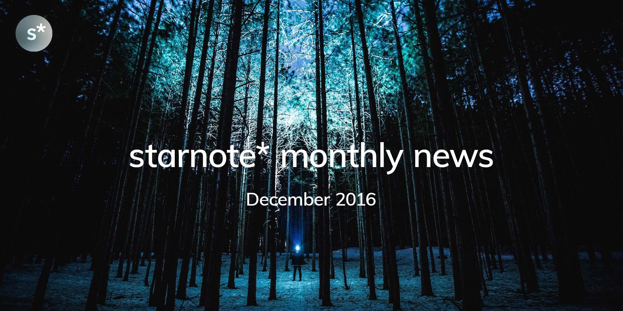 starnote-news_201612