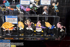 Jumpfesta2017_banpresto_1-85