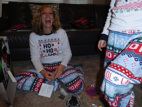 Christmas Eve 2016 (31)