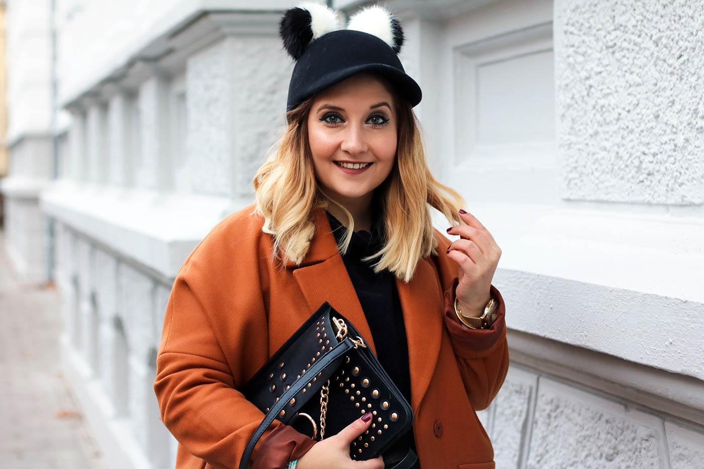 outfit-look-style-mantel-cappe-fashionblog-modeblog-gewinnspiel2