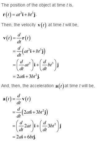 Stewart-Calculus-7e-Solutions-Chapter-16.2-Vector-Calculus-43E-1