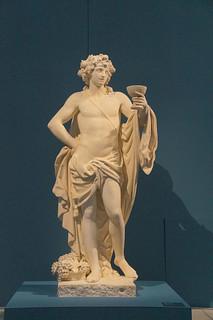 012 Louvre Lens