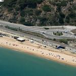 La Musclera, Arenys de Mar