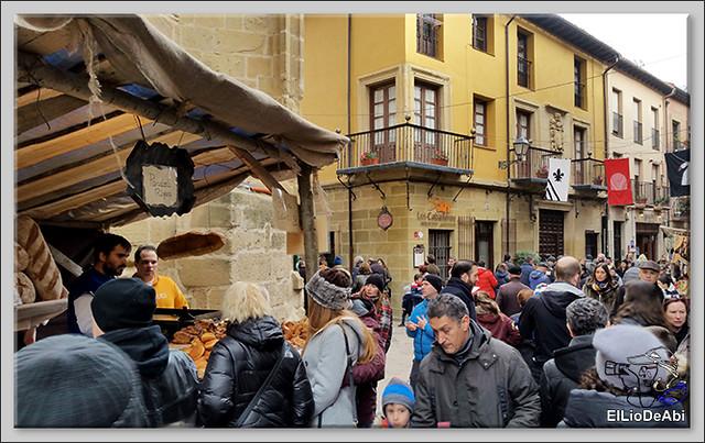 Mercado del Camino (3)