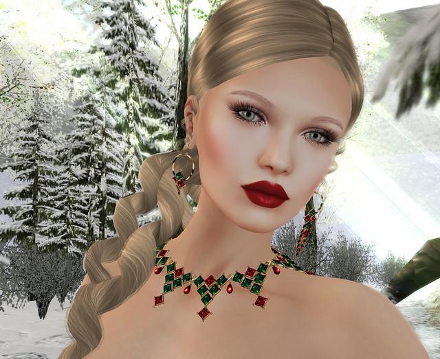 EMO-tions, Zuri Jewelry