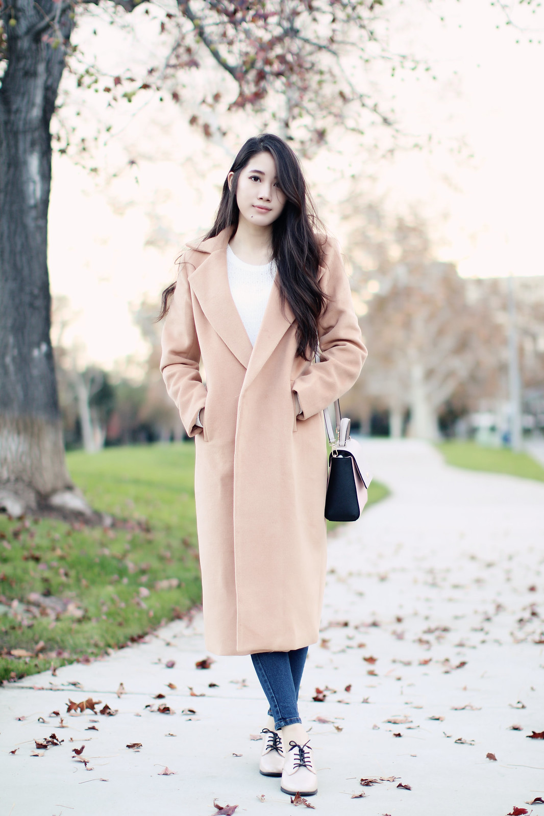 1425-ootd-fashion-fall-autumn-camel-coat-clothestoyouuu-elizabeeetht-chic-classic-timeless-koreanfashion