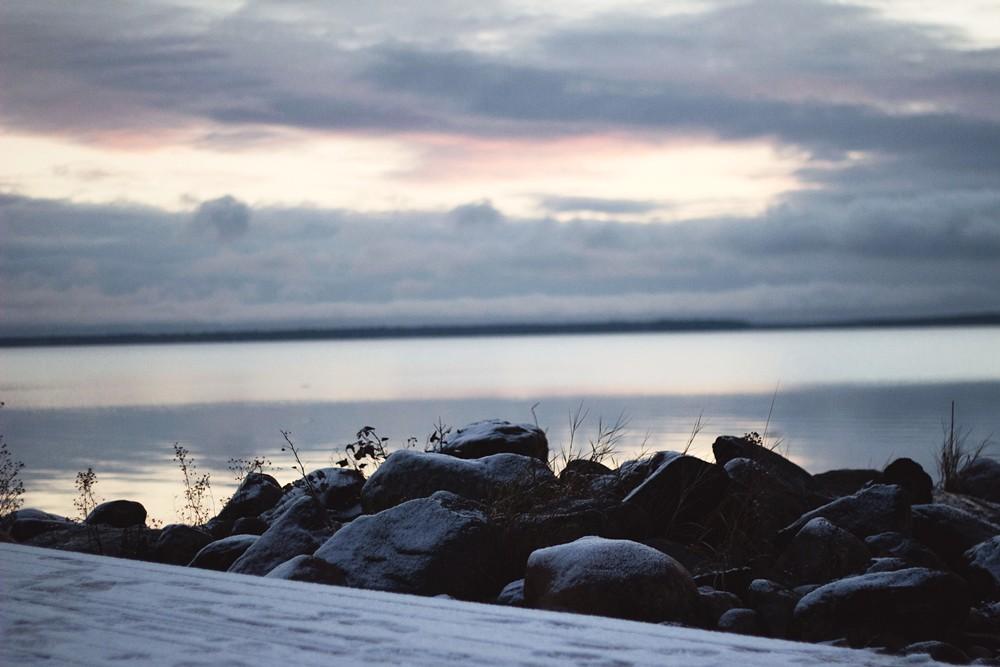 winter_beach2
