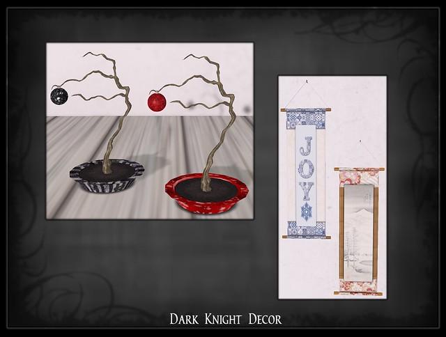 darkknightdecor1