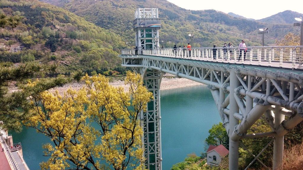 chungju dam(4)