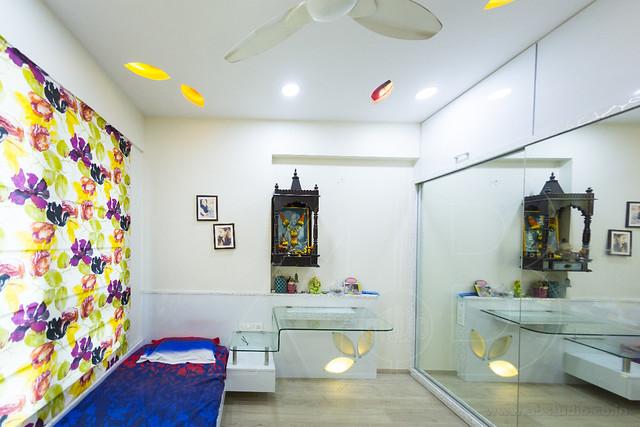 AB Studio Interior Designing Companies Mumbai 029