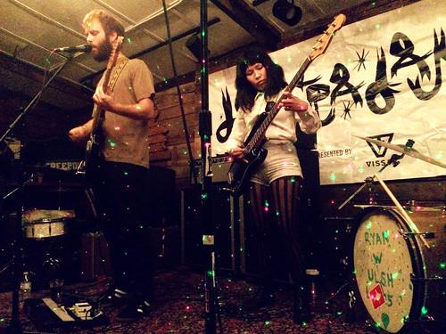 You're Jovian at Back Bay (Jan 2 2016) (2)