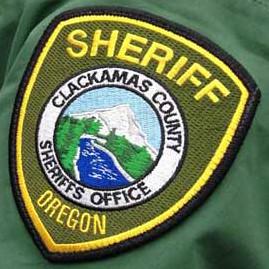 Oregon START program receives Grand Jury kudos
