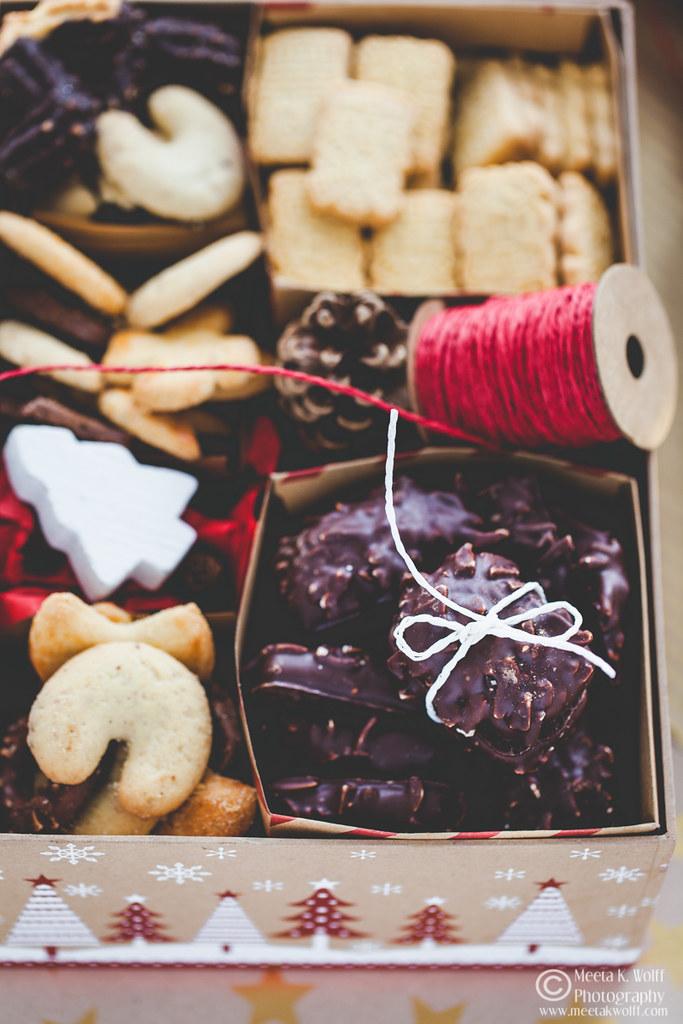 Christmas Cookies 2016 by Meeta K. Wolff-WM-0070