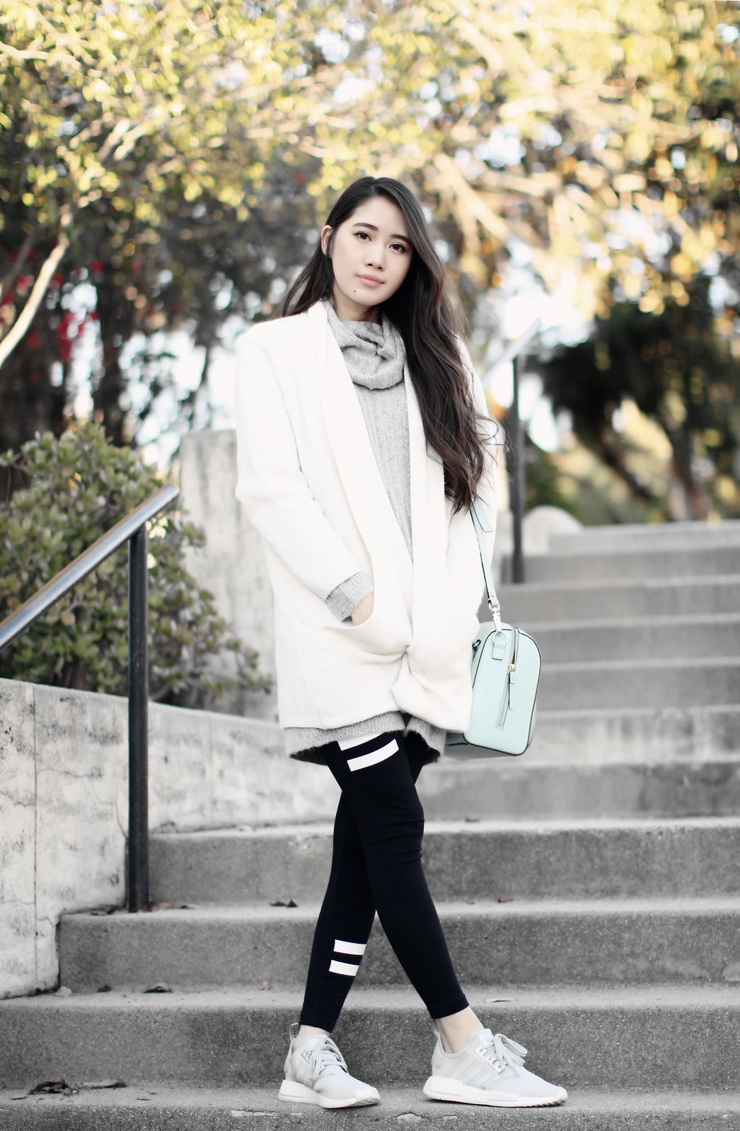 1532-ootd-fashion-style-tobi-cowl-neck-turtleneck-sweater-dress-asianfashion-koreanfashion-winterfashion-clothestoyouuu-elizabeeetht