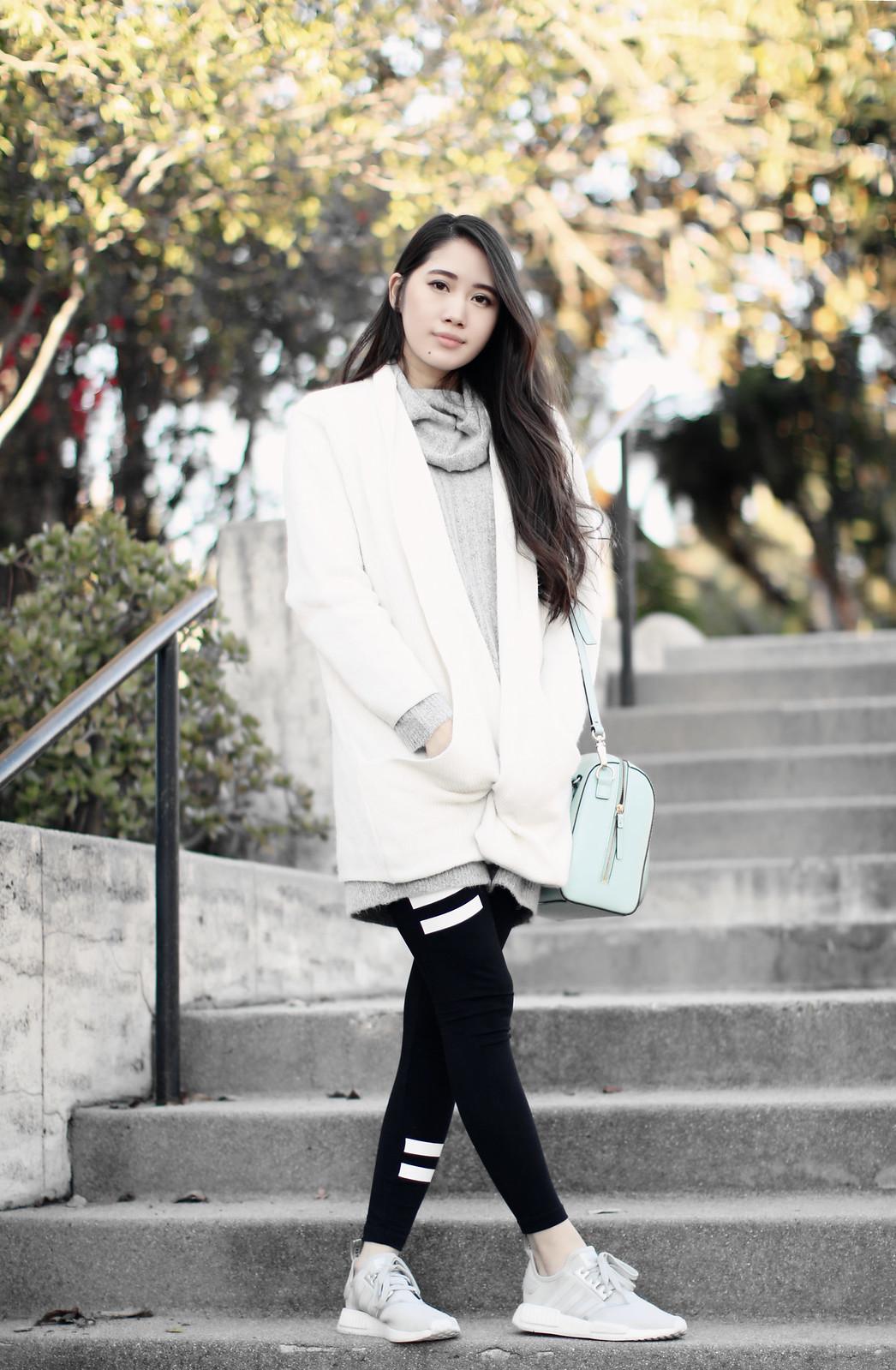 1532-ootd-fashion-style-tobi-cowl-neck-turtleneck-sweater-dress-asianfashion-koreanfashion-winterfashion-clothestoyouuu-elizabeeetht