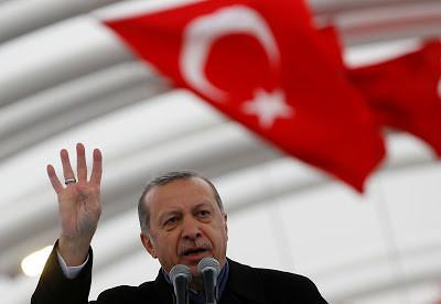 erdogan_01