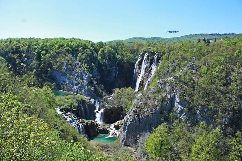 croatia-Plitvice LakesNational Park -克羅地亞-16湖國家公園-17docintaipei (33)