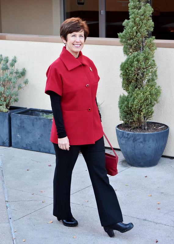 red jacket walking 2 edited