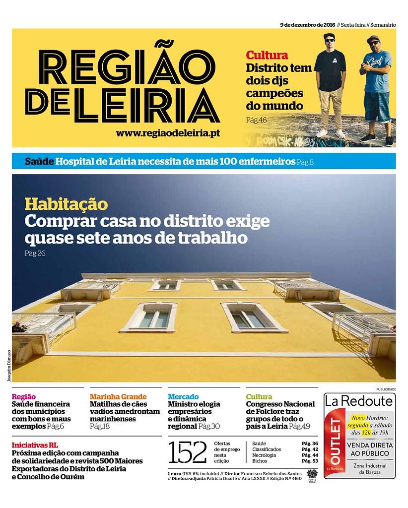 Capa-Regiao-de-Leiria-edicao-4159-de-09-de-dezembro-2016.jpg