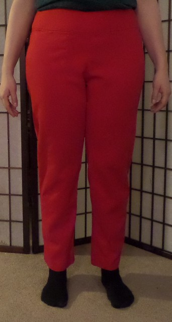 red front cropped