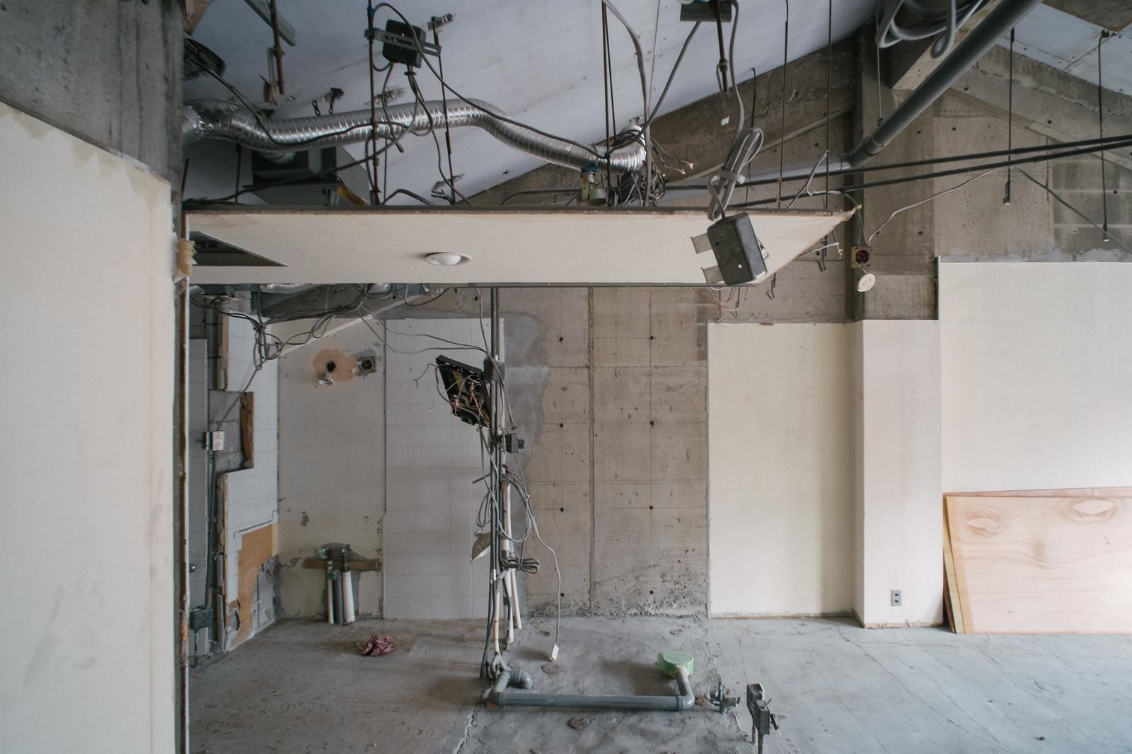 Renovation_161203