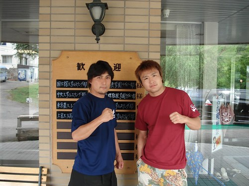 2008五味隆典  (2)