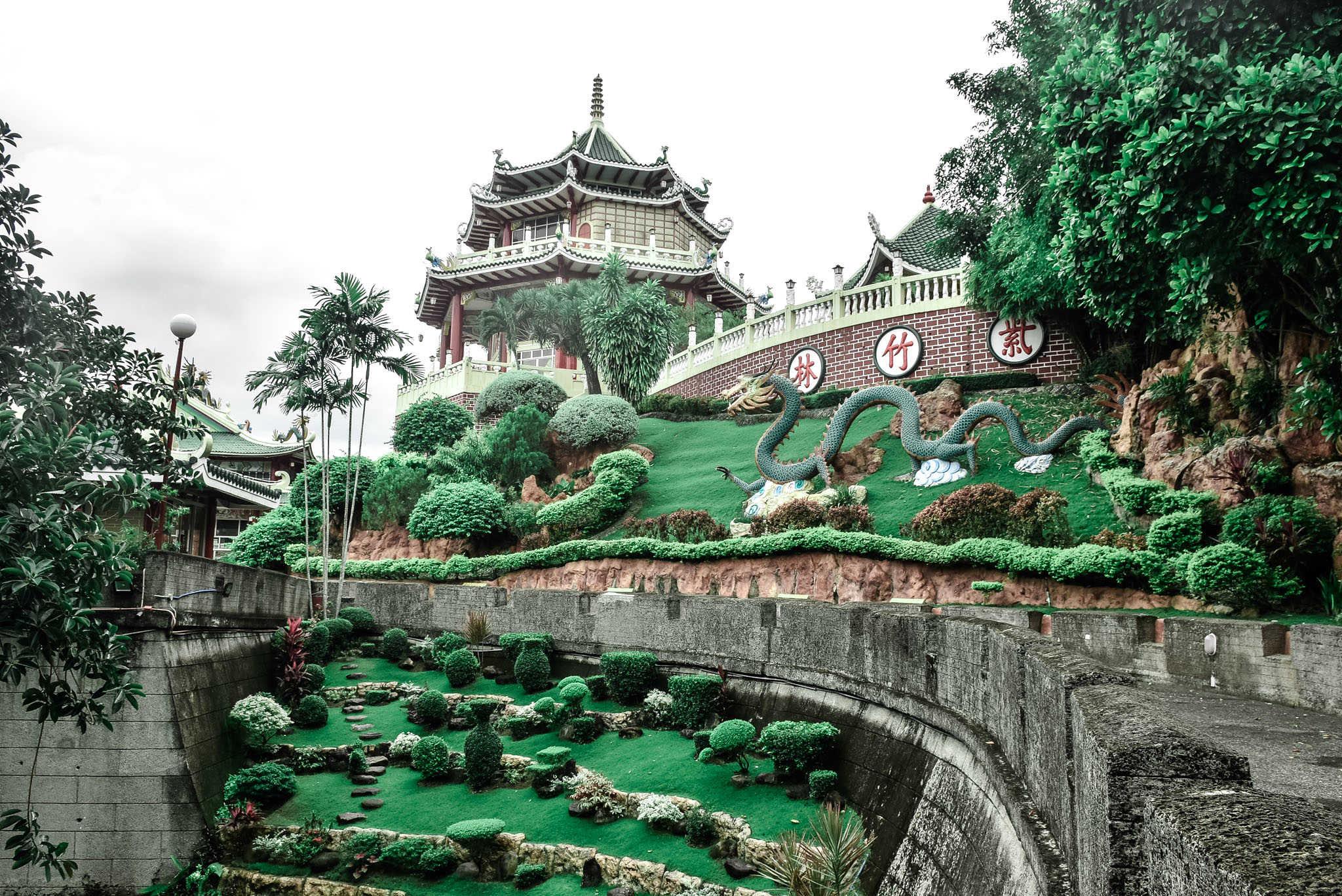 cebu taoist temple 2_4