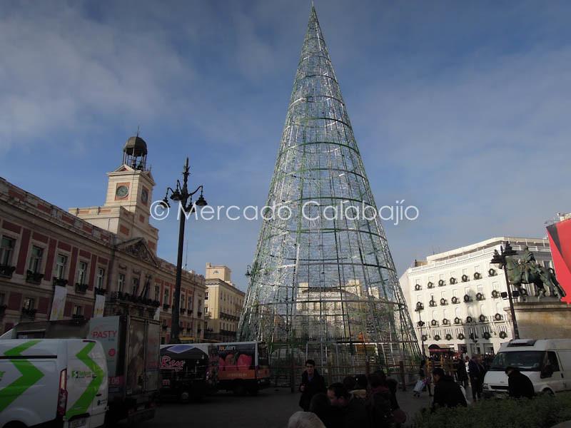 MADRID NAVIDAD 2016-24
