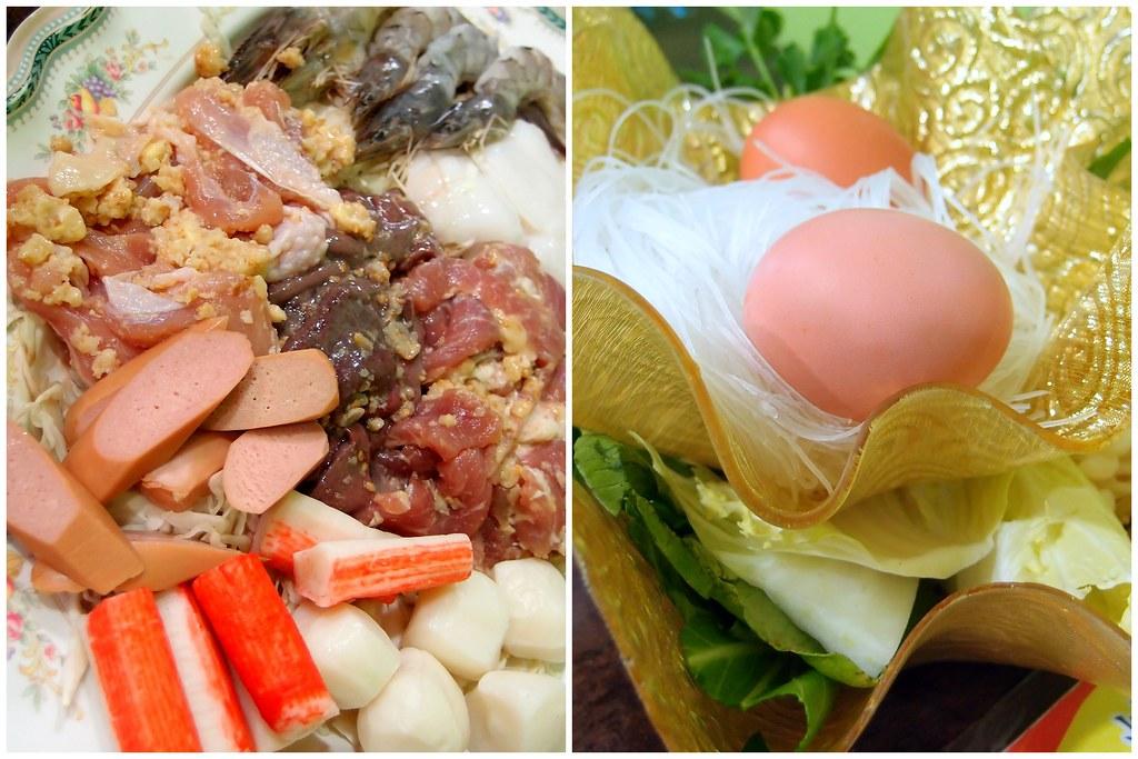 new-udon-thai-food-thai-steamboat
