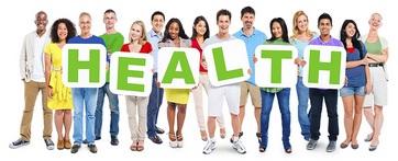 Obat Penyakit Diabetes Ginjal Darah Tinggi
