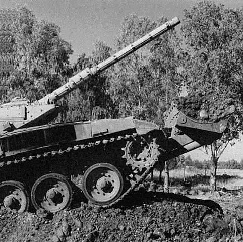 Merkava-dozer-wf-3