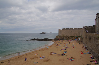 109 Saint Malo