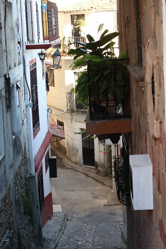 Taxco 71