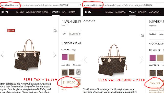 where to buy designer handbags _louis vuitton cheaper in paris