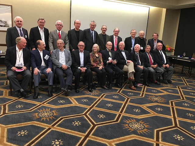 Class of 1966 - 50th Reunion (Los Angeles)