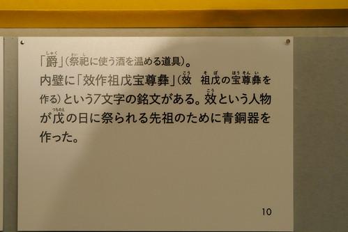 P1080126.jpg