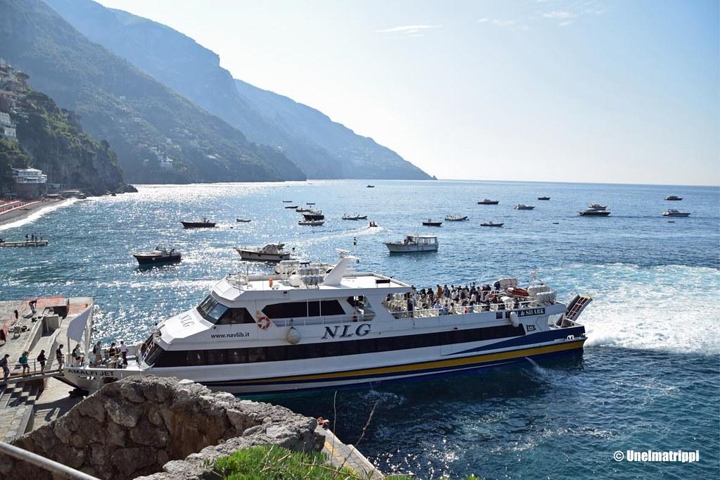20160708-Unelmatrippi-Capri-DSC_0892