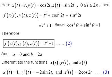 Stewart-Calculus-7e-Solutions-Chapter-16.2-Vector-Calculus-12E-1