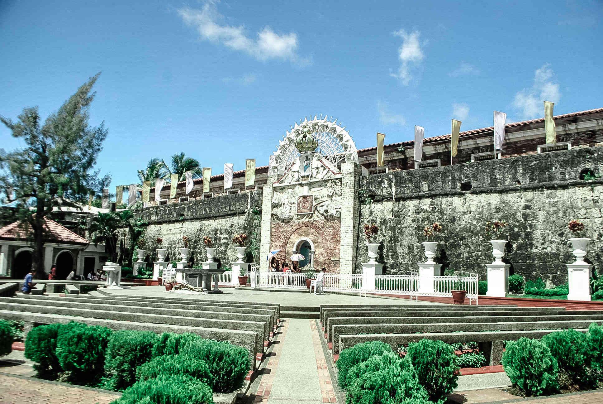 zamboanga city cover__6