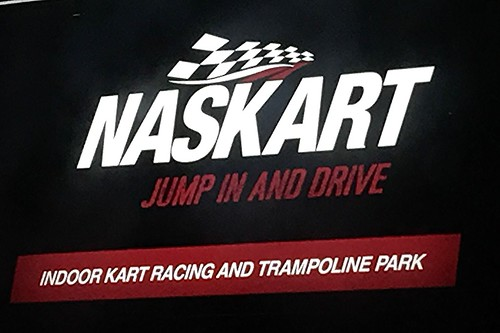 NasKart Indoor Kart Raceway (26)